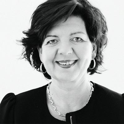toimitusjohtaja_taina_riipinen
